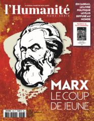 Humanité - Marx.png
