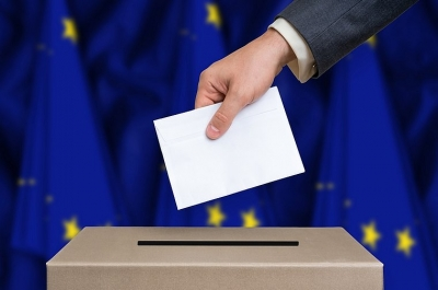 urne-elections-europeennes-40349eac92.jpg