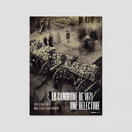 livre-la-commune-de-paris-une-relecture-ean-9782354281472.jpg
