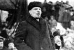 lénine 1.jpg