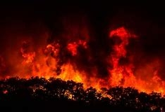 incendies.jpg