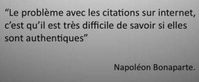 citation bonaparte.jpg