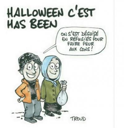 dessin halloween.jpg