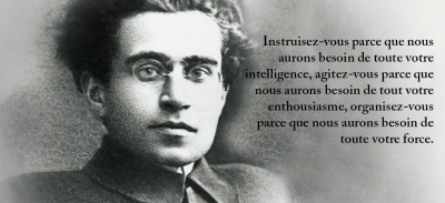 citation gramsci.jpg