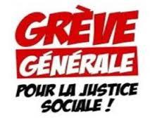 grève générale pour la justice sociale.jpg