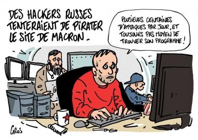 dessin hackers.jpg