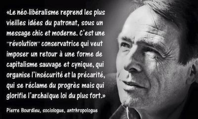citation bourdieu.jpg