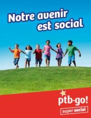 ptb-go avenir social.jpg