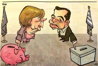 dessin merkel-tsipras !.jpg