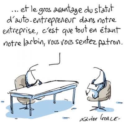 dessin xavier.png