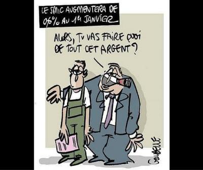 dessin smic.png