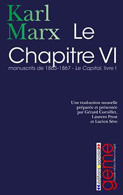 chapitre VI.png