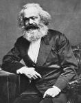 Marx Karl.jpg