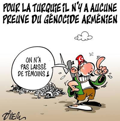 dessin génocide.jpg