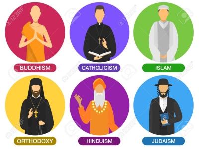 icônes religieux.jpg