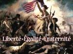liberté-égalité-fraternité.jpg
