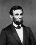 Abraham_Lincoln_O-55,_1861-crop.jpg
