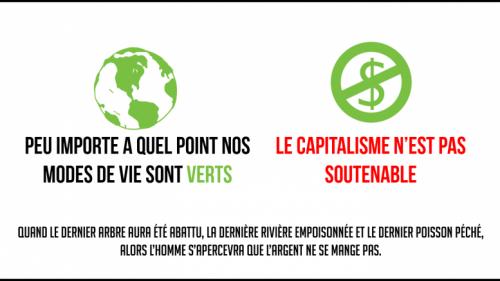 capitalisme vert.png