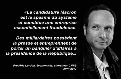 citation lordon.jpg