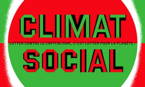 climat social.jpg