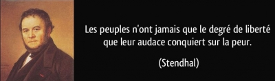 citation sthendhal.jpg