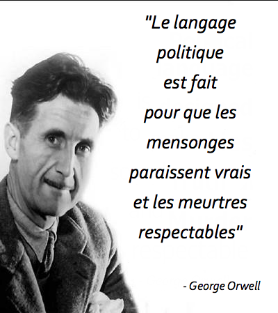 citation orwell.png