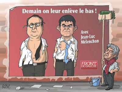 dessin meluche.png