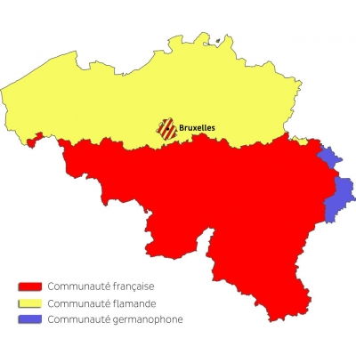 Carte institutionelle.jpg