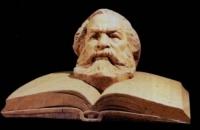 marx statue.jpg