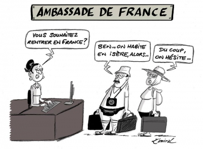 dessin ambassade.jpg