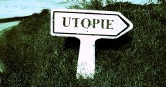 spliffuputopia-1200x630.jpg
