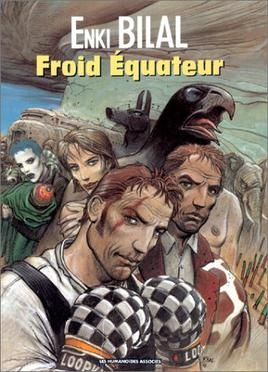Froid-Équateur-01.jpg
