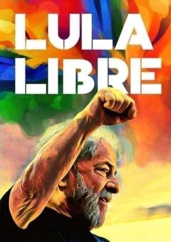Lula libre.jpg