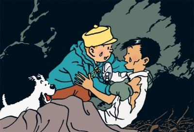 Tintin 1.jpg