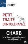 charb traité 1.jpg