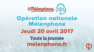 mélenphone.jpg