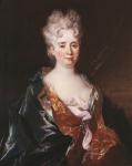 Emilie du Châtelet.jpg
