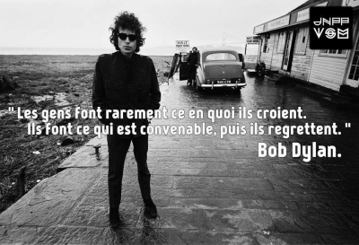 citation bob dylan.jpg