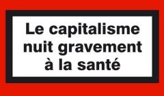capitalisme nuit à la santé.jpg