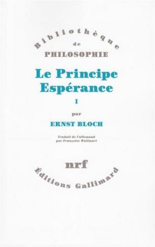 Bloch principe espérance.jpg