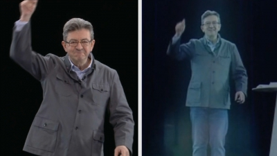 hologramme lyon.jpeg