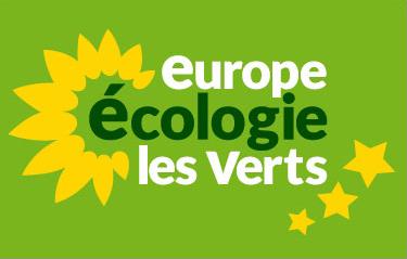 Europe_écologie_les_Verts_logo_2011.png