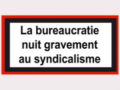 bureaucratie.png