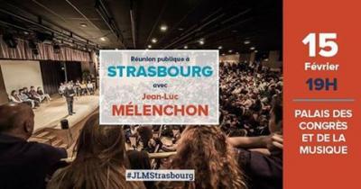 meeting strasbourg.jpg