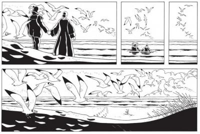 Le-dessinateur-Didier-Comes-dans-le-royaume-du-Silence_article_popin-670x452.jpg