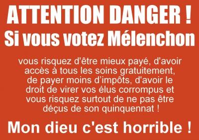 melenchon danger.jpg
