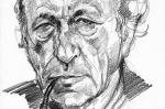 althusser dessin.jpg