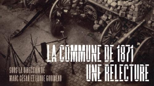 vignette-commune-1871.jpg
