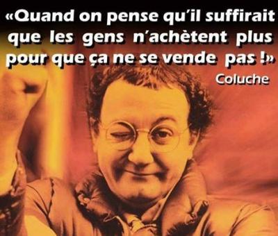 citation coluche.jpg