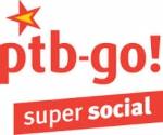 ptb-go supersocial.jpg